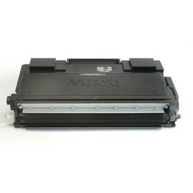 toner-generico-para-brother-tn4100-negro