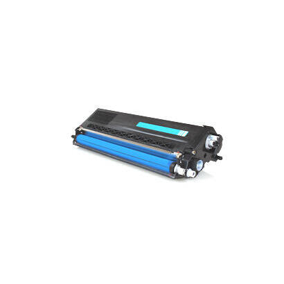 toner-generico-para-brother-tn910-cyan-tn-910c