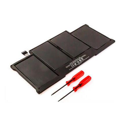 bateria-portatil-apple-para-macbook-air-13-a1466-a1496