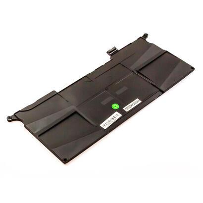bateria-portatil-apple-para-macbook-air-11-a1465