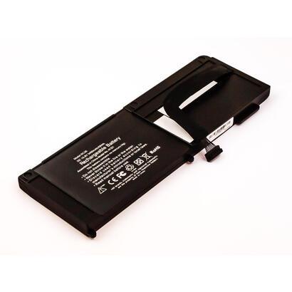 bateria-portatil-apple-para-macbook-pro-15-a1286