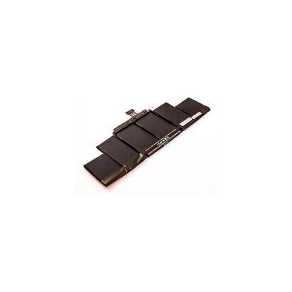 bateria-portatil-coreparts-para-apple-macbook-pro-15-a1398