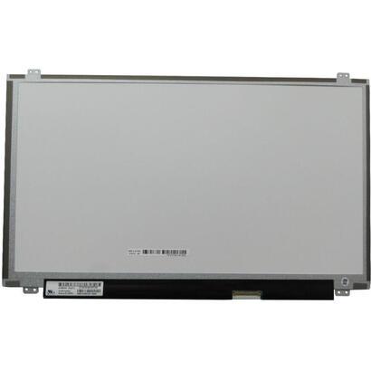 pantalla-portatil-compatible-14-lcd-fhd-matte