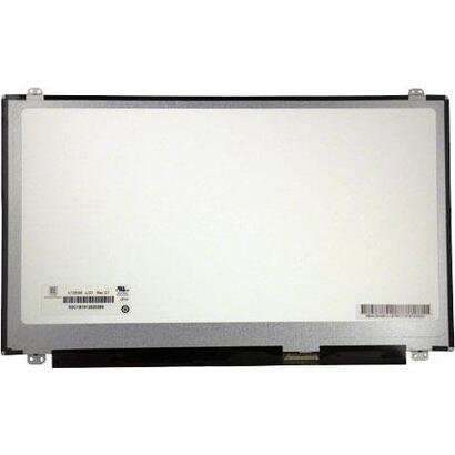 pantalla-portatil-compatible-156-lcd-hd-glossy