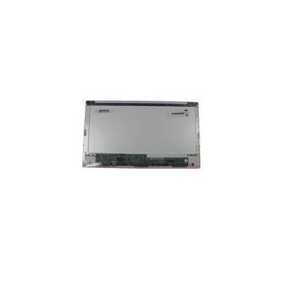 pantalla-microscreen-156-led-wxga-hd-glossy