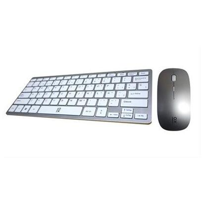 primux-teclado-y-raton-usb-slim-plata-c100