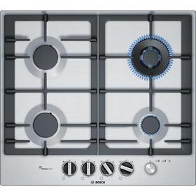 placa-de-cocina-bosch-serie-6-pch6a5m90-acero-inoxidable-gas-incorporado-4-zona-s