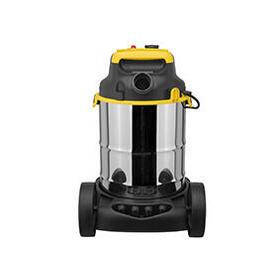 stanley-industrial-aspirador-de-liquidos-con-deposito-30-lt-1600w
