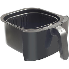 caso-freidora-af200-25-l-negra