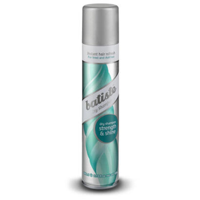 batiste-dry-shampoo-strength-shine-200-ml