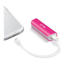 power-bank-2600mah-rosa
