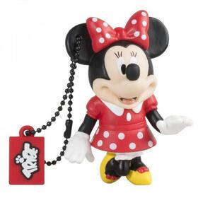 hd-portatil-usb-16gb-minnie-mouse-tribe-111757740108