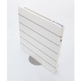 acumulador-de-silicio-jata-dual-kherr-dk1000c-230v-2000w-funcion-eco-funcion-anti-hielo