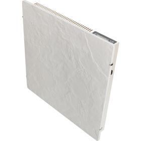 acumulador-de-silicio-jata-dk1000p-230v-1000w-termostato-electronico-funcion-anti-hielo-3-sistemas-calefaccion