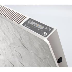 acumulador-de-silicio-jata-dk2000p-230v-2000w-3-sistemas-calefaccion-funcion-eco-funcion-anti-hielo