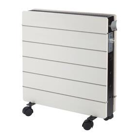acumulador-de-silicio-jata-dual-kherr-optimax-dkx2000c-calor-eficiente-2-potencias-de-calor-1000-2000w-sistema-anticongelacion-s