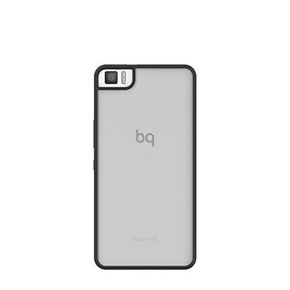funda-movil-back-cover-bq-gummy-aquaris-m55-black