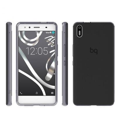 funda-movil-back-cover-bq-gummy-aquaris-x5-black