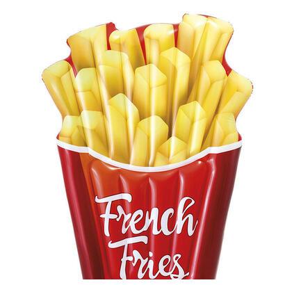 intex-hinchable-patatas-fritas-french-fries-175x132-cms-foto-real
