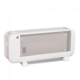radiador-de-mica-fm-bm-15-1500w-2-potencias-calor-por-radiacion-y-conveccion-pleno-rendimiento-en-1-minuto