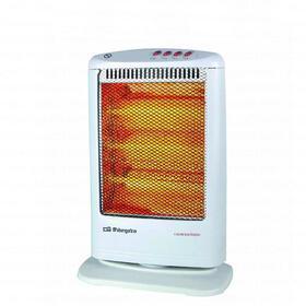 estufa-halogena-orbegozo-bp-0303-a-1200w-3-niveles-potencia-4008001200w-reflector-alta-brillantez