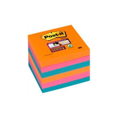 post-it-notas-adhesivas-super-sticky-3-colores-lugares-bangkok-76x76-6-blocs
