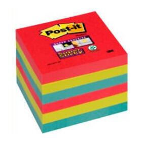 post-it-notas-adhesivas-super-sticky-3-colores-lugares-bora-bora-76x76-6-blocs