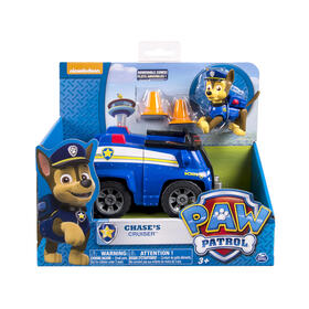 paw-patrol-basic-vehicle-chase-vehiculo-de-juguete
