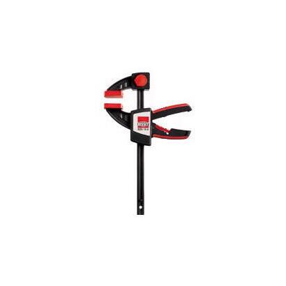 bessey-ezs60-8-abrazadera-abrazadera-de-barra-60-cm-negro-rojo