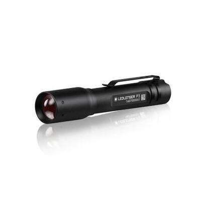 led-lenser-p3-boligrafo-linterna-negro