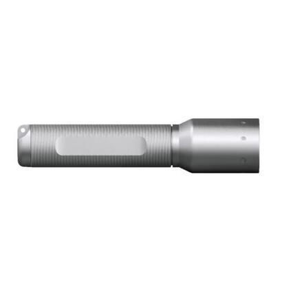 led-lenser-sl-pro25-linterna-de-mano-aluminio