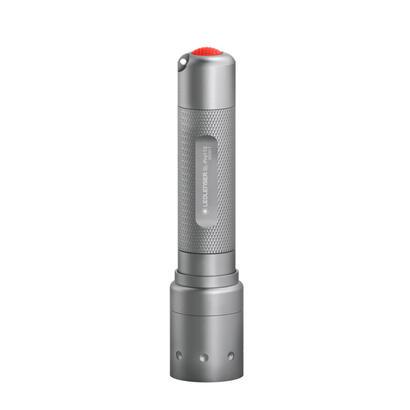 led-lenser-sl-pro110-linterna-de-mano-aluminio