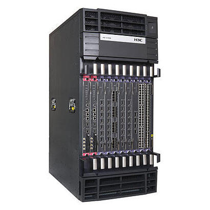 12508-ac-switch-chassis