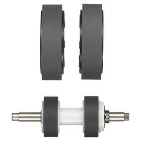sensor-cover-rear-side-for