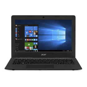 portatil-acer-asone-131-n3050-1162gb-ram-32gb-ssd-windows-10-116-pulgadas