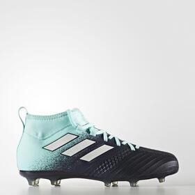 adidas-ace-171-fg-futbol-367-36-23-negro-turquesa