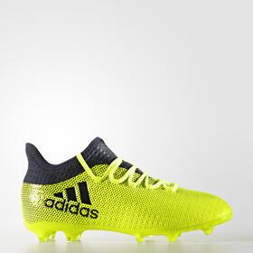 botas-adidas-x-171-fg-futbol-masculino-negro-amarillo