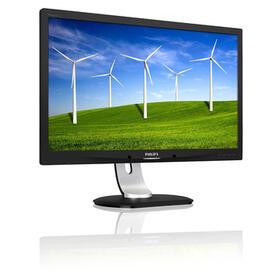 monitor-philips-27-272b4qpjcb-vga-dvi-hdmi-dp-altavoces
