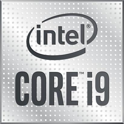 cpu-intel-lga1200-i9-10900-20mb-cache-28ghz-retail