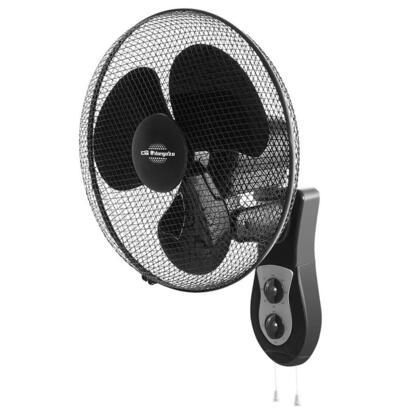ventilador-de-pared-orbegozo-wf-0141-40w-aspas-40cm-3-velocidades-temporizador-cabezal-oscilante-multi-orientable