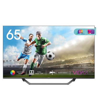 tv-65-led-hisense-65a7500f-uhd-smart-tv-vidaa-u40-4k-compatalexa-3hdmi-2usb