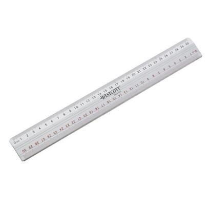 regla-de-corte-con-funda-grafoplas-westcott-74310112-30cm-escala-metrica-antideslizante-borde-acero-inoxidable