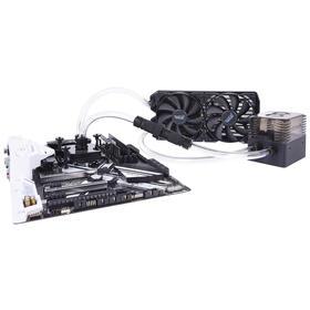 alphacool-ventilador-cpu-ref-liquida-eissturm-gaming-240-kit-diy3m-tubo1l-refrigeranteradiador-cobre-1014157