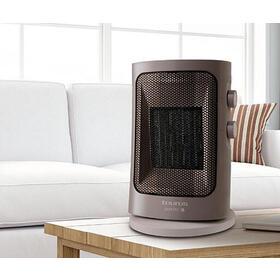 taurus-calefactor-tropicano-5cr-1500w-termostato-regulable-2-potencias-de-calor-funcion-ventilacion