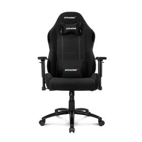 akracing-silla-gaming-core-series-ex-wide-negro
