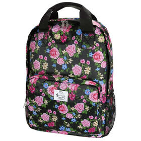 e-vitta-mochila-portatil-hasta-161-style-roses