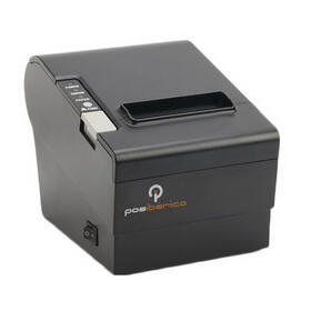 posiberica-imptarmica-p80-wifi-usw-usbrs232