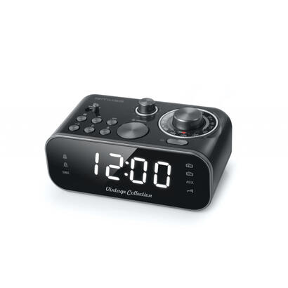 muse-despertador-vintage-doble-alarma-color-negro-m-18-crb