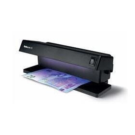 detector-billetes-falsos-45