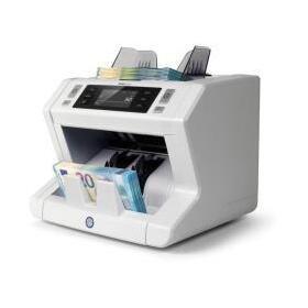 contadora-billetes-2650